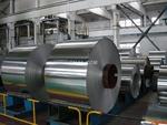 宿迁铝板,5052铝板,5754铝板,5083铝合金板