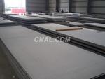 常州铝板,5052铝板,5754铝板,5083铝合金板