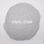 廠家供應 加氣鋁粉