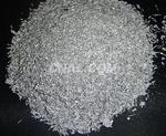 厂家供应 片状铝粉