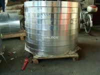 厂家供应 铝塑管料