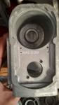 鋁制品,機盒規格