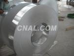 5052铝卷 H32,O 厚度0.15mm-3.0mm