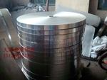母线铜排导电铝排