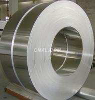 7A31铝卷/7A33铝卷/7A52铝卷