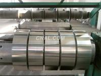 铝带/电缆带/变压器带/铝塑复合带/药用铝带