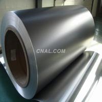 铝带/空调铝带/变压器铝带/散热器铝带