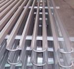 金鵬鋁材-冷庫鋁排管冷排管