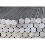 3003铝棒/进口铝棒现货生产厂家