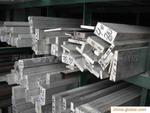 1060铝排俊杰铝业