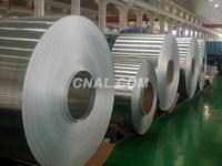 供应3203铝卷现货价格/规格齐全