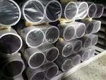 大断面1-6系铝材深加铝材焊接