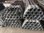天津6061大口径合金铝管,400*20