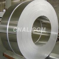 供应优质铝带 5052铝带 电缆铝带