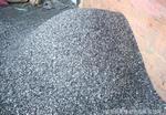 供應鋁粉 鋁硅合金鋁粉