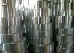 工业铝箔食品级包装铝箔纸