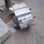 中厚铝板价钱