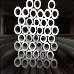 方形铝管批发