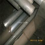 2A12铝管厂家直销