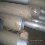 5052合金铝管