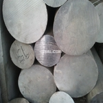 四方铝棒6063合金铝棒