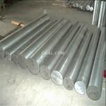 鋁方棒2A12合金鋁棒