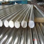 合金鋁棒6061鋁板棒