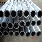 铝方管LY12合金铝管
