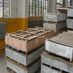 六角铝棒1060铝棒厂家