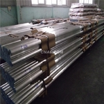 2A12鋁棒合金鋁棒
