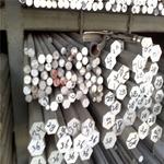 2B50鋁棒六角鋁棒