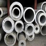 厚壁铝管用途