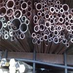 5010铝管大口径铝管