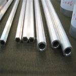 5056铝管厚壁铝管