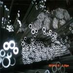 5056铝管大口径铝管