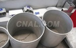 供应50*5铝管、LY12合金铝管
