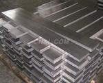 供应导电接地纯铝排、6*60现货
