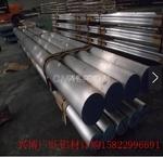6063合金铝管100*5铝管母线