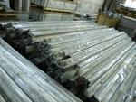 鋁管%鋁合金管190*20