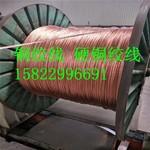 常德150平方銅絞線▁風電接地