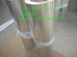 離石區鋁板%今日6061鋁板價格