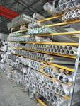 鋁錳合金管型母線250/230