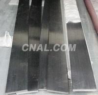西安1060鋁排價格