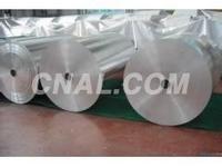 運城工角槽鋁型材銷售