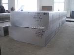 天津5052花纹铝板