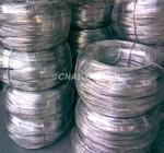 廠家銷售天津鋁桿