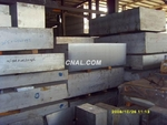 进口加厚铝板6061