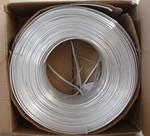 铝合金棒,6061铝棒