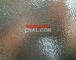 橘皮纹铝卷板