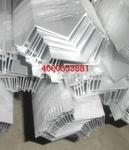天津角铝合金铝材